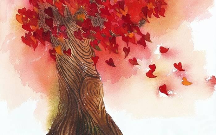milestības koks