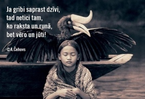 dzivi_saprast8