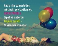 Laime22 (2)