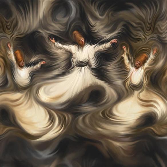 sufiji dejo
